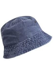 Kapelusz turystyczny VINTAGE BUCKET HAT