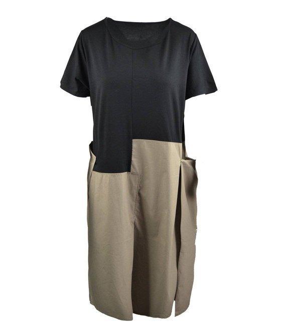 Stylowa sukienka new look  CASUAL
